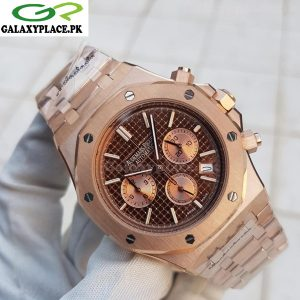 galaxyplacepk-923132524484-audemars-piguet-royal-oak-watch-7040
