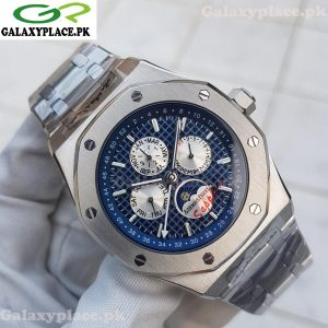 galaxyplacegalaxyplacepk-923132524484-audemars-piguet-royal-oak-watch-7042pk-923132524484-audemars-piguet-royal-oak-watch-7042
