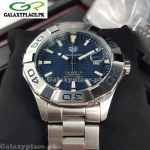 galaxyplacepk-923132524484-tag-heuer-aquaracer-blue-dial-watch-tag-10087-(1)