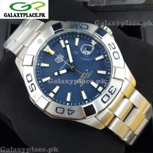 galaxyplacepk-923132524484-tag-heuer-aquaracer-blue-dial-watch-tag-10087-(7)