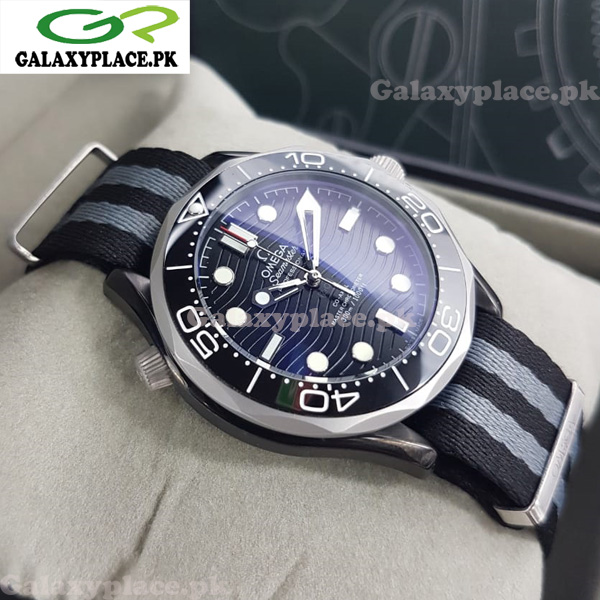 galaxyplace-923132524484-omega-seamaster-co-axial-master-chronometer--omg-3058 (2)