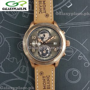 galaxyplacepk-923132524484-montblanc-1858-geosphere-Gray-dial-men-watch-MB-90007 (2)