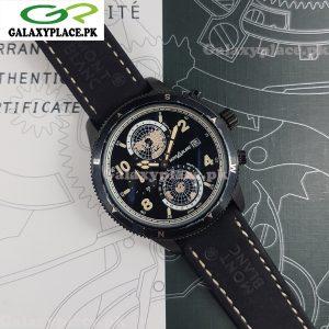 galaxyplacepk-923132524484-montblanc-1858-geosphere-black-dail-men-watch-90011-1 (1)
