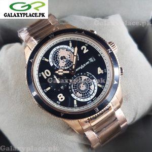 galaxyplacepk-923132524484-montblanc-1858-geosphere-black-dail-rose-gold-men-watch-90014-1 (2)
