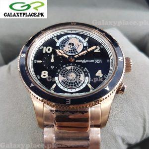 galaxyplacepk-923132524484-montblanc-1858-geosphere-black-dail-rose-gold-men-watch-90014-1 (5)