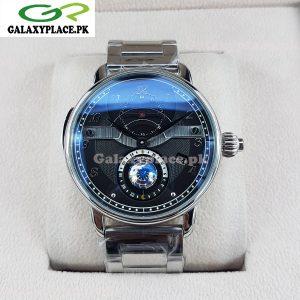 galaxyplacepk-923132524484-montblanc-1858-geosphere-black-dail-watch-90015-1 (1)