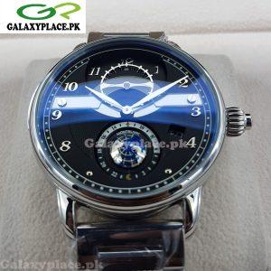 galaxyplacepk-923132524484-montblanc-1858-geosphere-black-dail-watch-90015-1 (2)