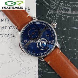 galaxyplacepk-923132524484-montblanc-1858-geosphere-blue-dail-brown-strap-men-watch-90012-1 (1)