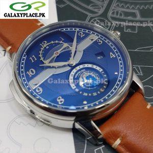 galaxyplacepk-923132524484-montblanc-1858-geosphere-blue-dail-brown-strap-men-watch-90012-1 (2)