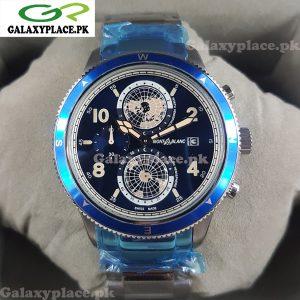 galaxyplacepk-923132524484-montblanc-1858-geosphere-blue-dail-watch-90016-1 (2)