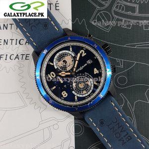 galaxyplacepk-923132524484-montblanc-1858-geosphere-blue-dial-men-watch-90009-1 (1)