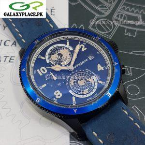 galaxyplacepk-923132524484-montblanc-1858-geosphere-blue-dial-men-watch-90009-1 (2)