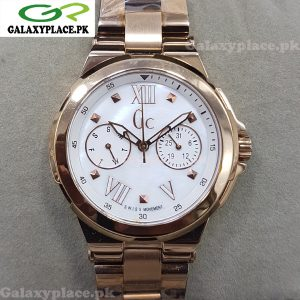 galaxyplace-923132524484-gc-rose-gold-y29003l702-white-dial-watch-GC-16003 (0)