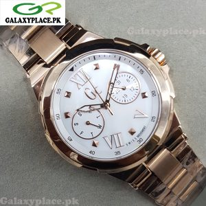 galaxyplace-923132524484-gc-rose-gold-y29003l702-white-dial-watch-GC-16003 (1)