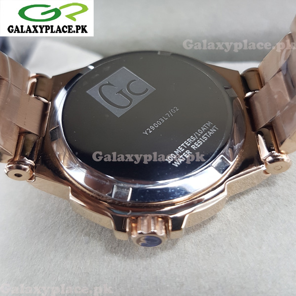 galaxyplace-923132524484-gc-rose-gold-y29003l702-white-dial-watch-GC-16003 (3)